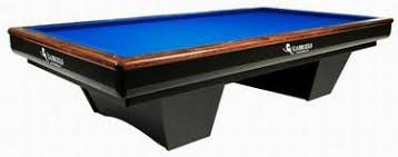 carom table for sale simonis 300 carom table felt cloth sale free shipping