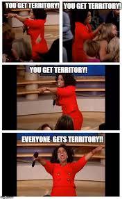 Oprah Meme You Get A - oprah you get a car everybody gets a car social studies