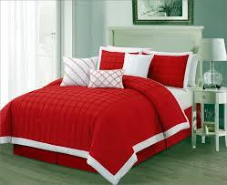 Gucci Bed Set Bedroom Versace Bed Set Gucci Bedroom Furniture Louis Vuitton