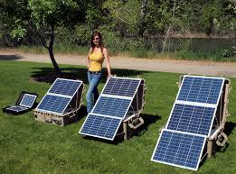 21 best solar panels images on pinterest solar panels