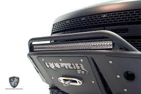 Ford Raptor Decals - ford svt raptor matte satin wrap and custom graphics at