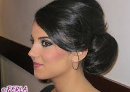 maquillage mariage perla msika maquillage mariage