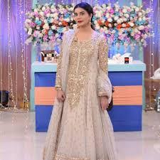 replica clothing replica fashion ghar home