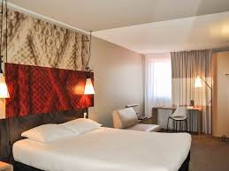 hotel avec dans la chambre dijon hotel in dijon ibis dijon centre clemenceau