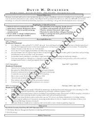Healthcare Professional Resume Sample young professional resume template examples