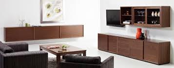 hifi lowboard design tv cabinet tv furniture tv bench remote link skovby lowboard