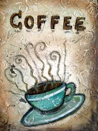 artistic coffee artistic environments time for a little rustic coffee art