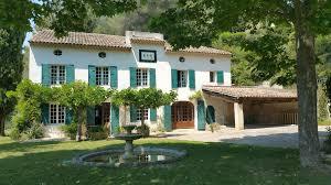 chambres hotes aix en provence guesthouse bastide de la madeleine aix en provence
