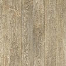 most popular shade of laminate flooring shades thematador us