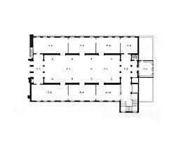 Met Museum Floor Plan by Review Invention Of The American Art Museum By Kathleen Curran