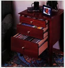 How To Build Bedroom Furniture by 55 Best Dvd Cabinet And Storage Images On Pinterest Cabinet