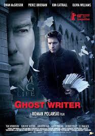 the ghost writer 2010 u2022 movies film cine com