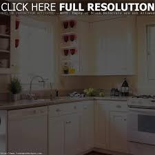 bathroom38 bathroom remodel ideas kitchen and bath remodeling for