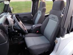 jeep wrangler grey interior highland motors chicago schaumburg il used cars details