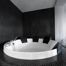 design hotels bremen architecture design at designhotel überfluss in bremen design