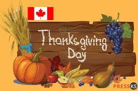 3d thanksgiving image sharovarka