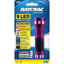 black friday deals olight flashlight flashlights walmart com