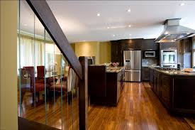 putting hardwood flooring in your kitchen gaylord flooring