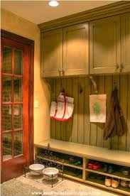 Mudroom Design 82 Best Mudroom Images On Pinterest Mud Rooms Home Ideas And
