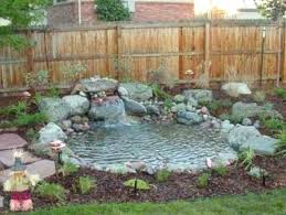 Small Garden Ponds Ideas Garden Pond Designs Many Modern Small Garden Pond Outdoor Pond
