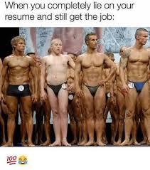 Muscle Man Meme - man memes funny memes