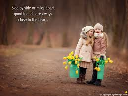 Best Friend Wallpaper by Best Friends Forever Quotes Images And Friends Wallpapers 1440 900