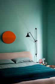 Bedroom Color 367 Best Bedrooms Images On Pinterest Guest Bedrooms Bedroom