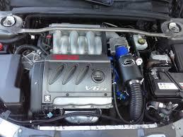 peugeot 406 engine peugeot 406 3 0 v6 140kw sedan auta peugeot club amis de lion