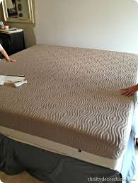 Assembly Of Sleep Number Bed 89 Best Your Stories Images On Pinterest Sleep Sleep Number Bed