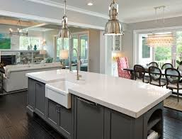 what is the most popular quartz countertop color 15 stunning quartz countertop colors to gather inspiration from