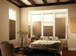 honeycomb window shades u2013 anielka