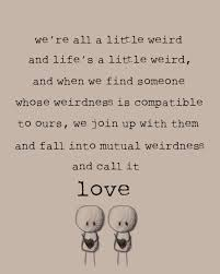 wedding quotes dr seuss quotes from dr seuss doctor suess quotes weddings and wisdom