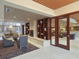 interior design for seniors 133 best elderly housing images on pinterest senior living