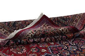 tappeti iranian loom mood mashad carpet cls438 58911 carpetu2