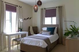 Bedroom Windows Decorating Bedroom Window Treatment Ideas Bedrooms Bedroom Decorating With
