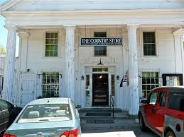 6 easy day trips from boston to quaint country general stores