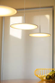 Hanging Light Fixtures by Best 25 Hanging Lamp Design Ideas On Pinterest Order Macarons
