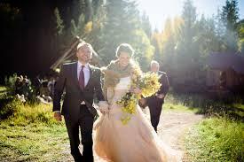Colorado Weddings Top Colorado Wedding Venues For 2015 Part Two Calluna Events