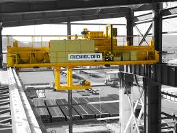overhead crane operating procedures the best crane 2017