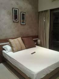 dream home real estate agency property dealer agent for