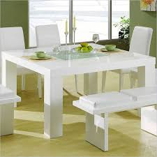 square kitchen dining tables you 3764 best dining room furniture images on diners