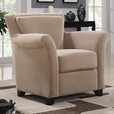 cozy chairs for bedrooms piazzesi us comfy chairs for bedroom small bedroom chair functional and