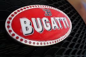 bugatti badge bugatti veyron grand sport pictures bugatti veyron grand sport