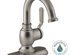 bathroom faucet patsy vessel faucet single handle with drain