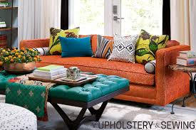 Upholstery Shop Dallas Spruce Upholstery