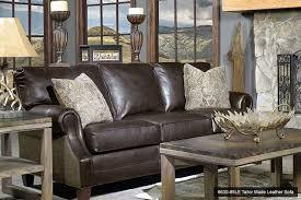 carolina sofa company charlotte nc temple furniture
