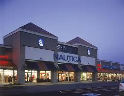 albertville coupons minnesota outlet malls thanksgiving deals