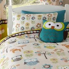 Camo Duvet Cover Camo Duvet Cover South Africa Home Design Ideas