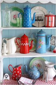 red kitchen accessories ideas retro red kitchen accessories pay2 us