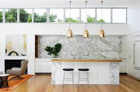 best kitchen layout with island pacific now palisades williamsport island llc kitchens tool